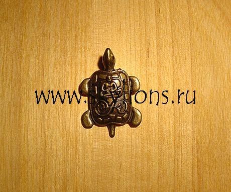 кюз каталог изделий из золота серьги