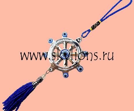 """,""www.skylions.ru"